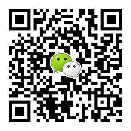 微信图片_20180525171206.jpg