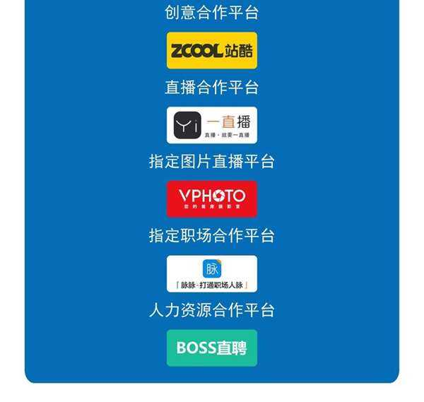 10_看图王4.jpg