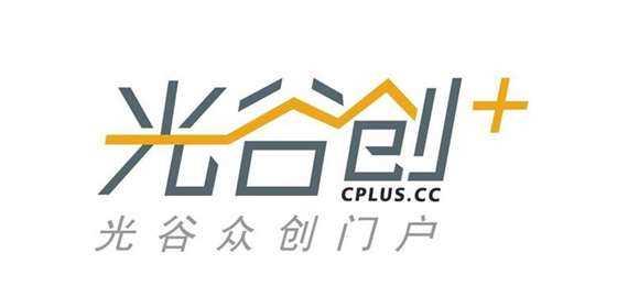logo logo 标志 设计 矢量 矢量图 素材 图标 1212_583