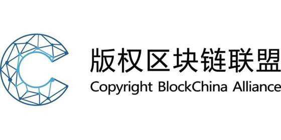 logo logo 标志 设计 矢量 矢量图 素材 图标 1600_800