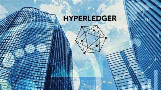 hyperledger poster.png