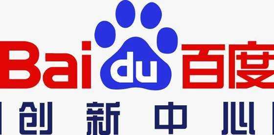 logo logo 标志 设计 矢量 矢量图 素材 图标 708_350