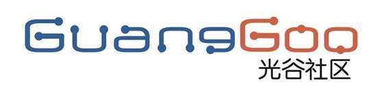 光谷社区Logo.png