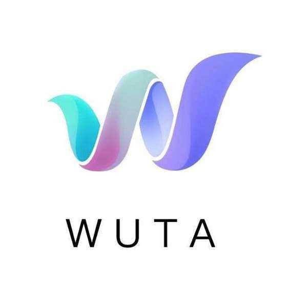 WUTA.png
