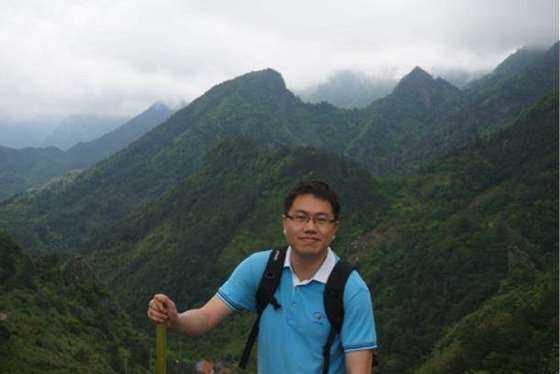 caiweixin.png