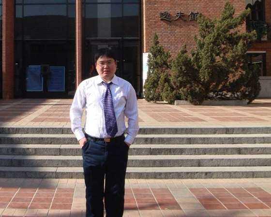 wangyuan.png