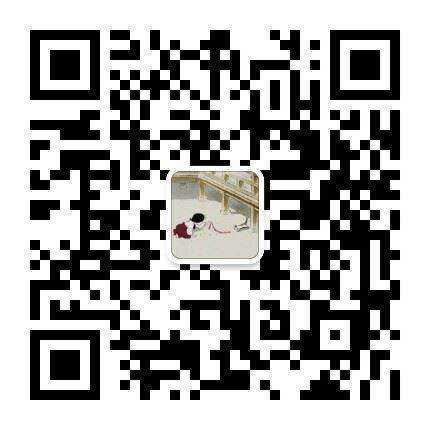 微信图片_20180509012148.jpg
