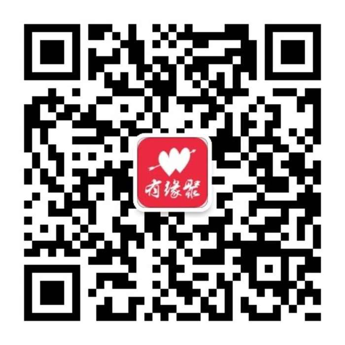 qrcode_for_gh_321f1a35f0b5_1280.jpg