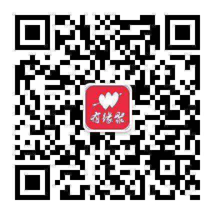 qrcode_for_gh_321f1a35f0b5_430.jpg
