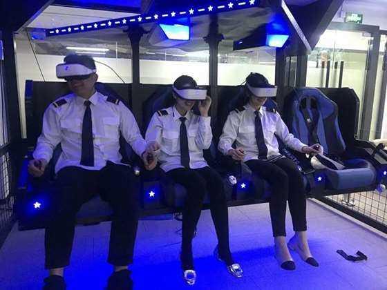 成人VR.jpg