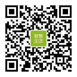 qrcode_for_gh_c15556105717_258 (1).jpg