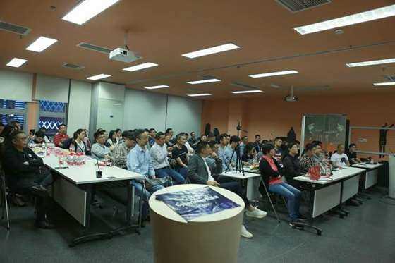 上海meetup.jpg