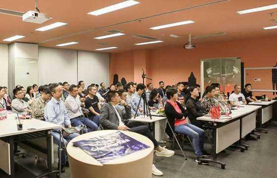 Shanghai Meetup 3.jpg