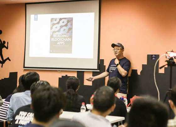 Shanghai Meetup 1.jpg