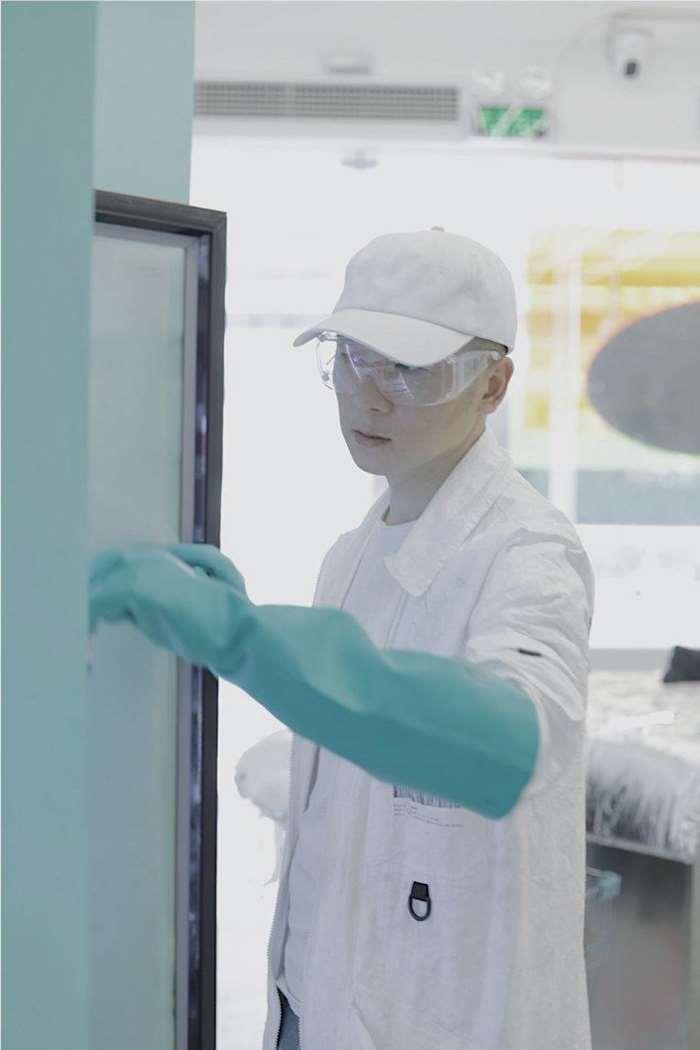 火星冰工厂详情页0611_18.jpg