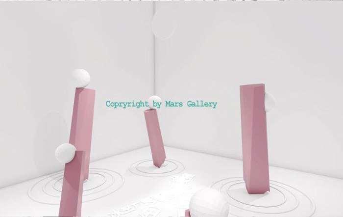 火星冰工厂详情页0611_11.jpg