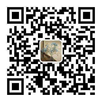 纷享20180914101302-41.png