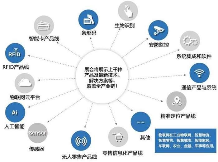 苏州展官网展品2.jpg