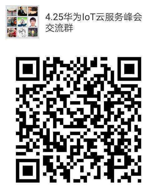 微信图片_20180419145845.jpg