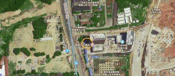 南京卫星地图.png