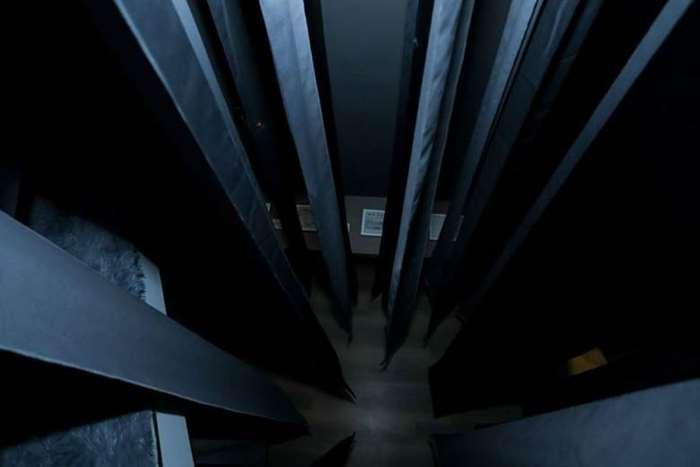 loft1-2.jpg