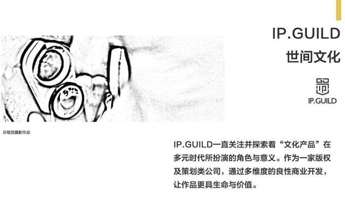 IP的副本 2.jpg