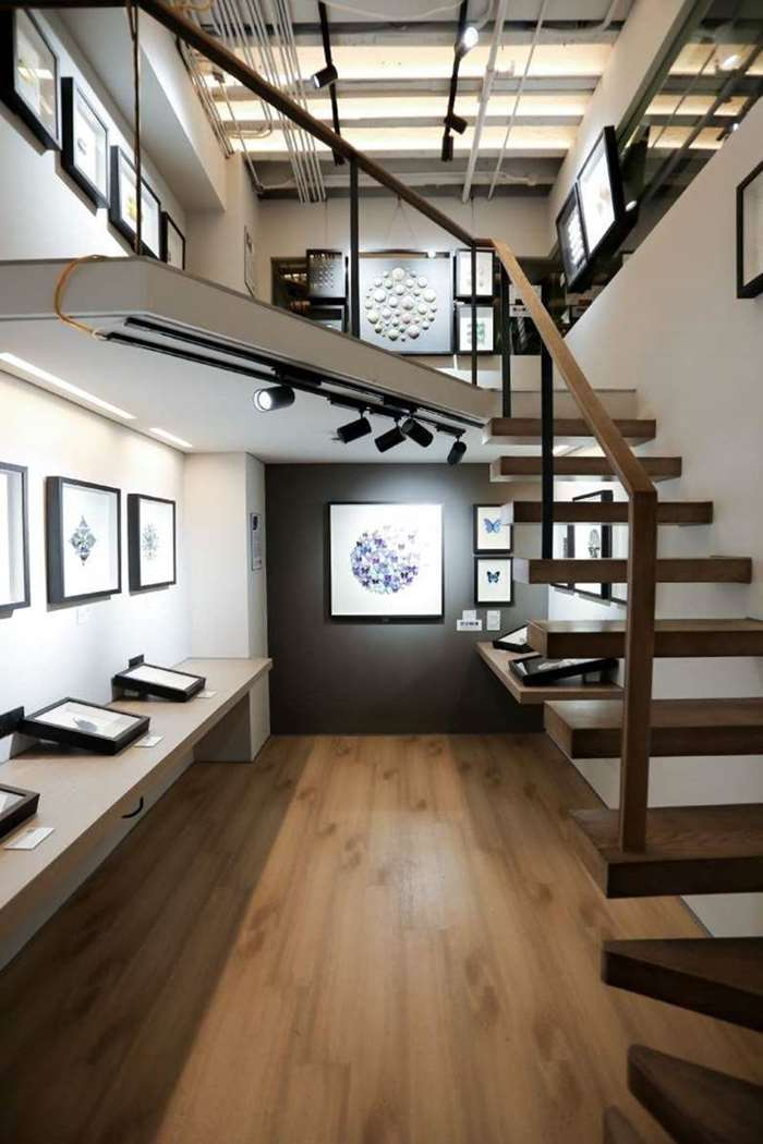 loft3.jpg