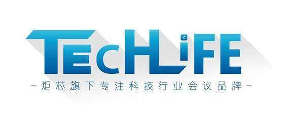 TechLife源文件logo带文字.jpg