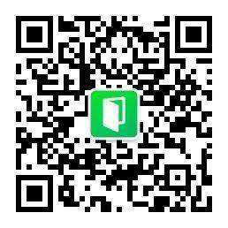 qrcode_for_gh_02431f360ac1_258 (1).jpg