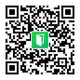 qrcode_for_gh_02431f360ac1_258 (1).jpg