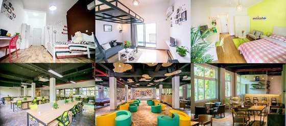 4 房间及公共空间.jpg
