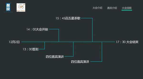 活动介绍5.png