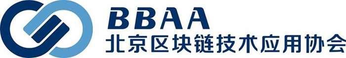 01-logo+BBAA+中文(活动行).jpg