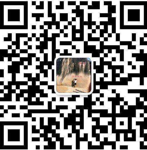 微信图片_20180205123933.jpg