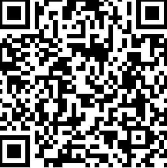 微信图片_20180205150545.jpg
