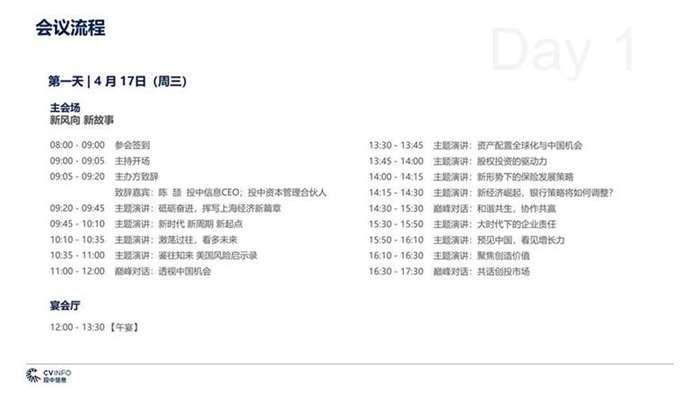 【D1】第13届中国投资年会年度峰会合作方案.jpg