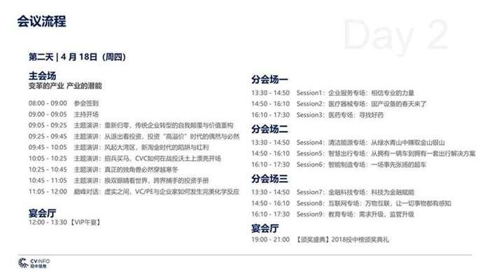 【D2】第13届中国投资年会年度峰会合作方案.jpg