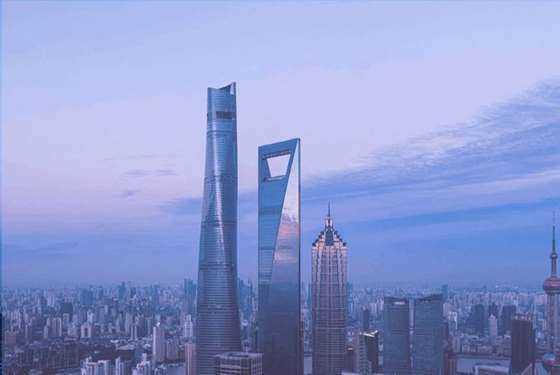 上海棉花糖.GIF