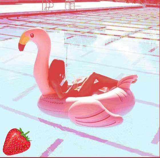 草莓.GIF