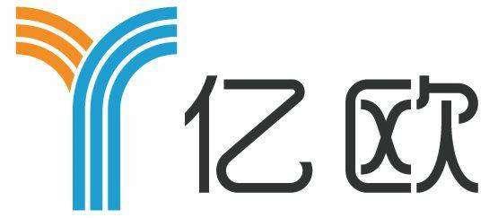 logo_iyiou.png