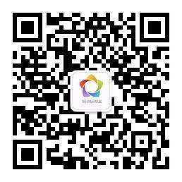 qrcode_for_gh_3df86cf5cb4e_258.jpg