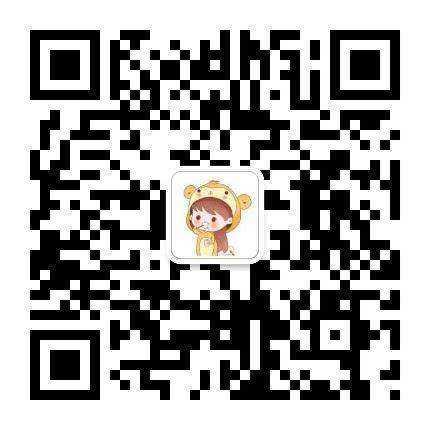 微信图片_20180103141555.jpg