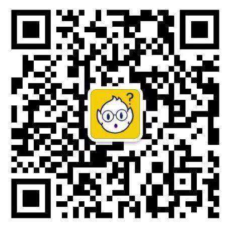 DOCO君微信二维码2.jpg
