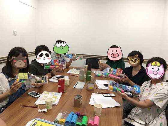 7 (1)_看图王.jpg