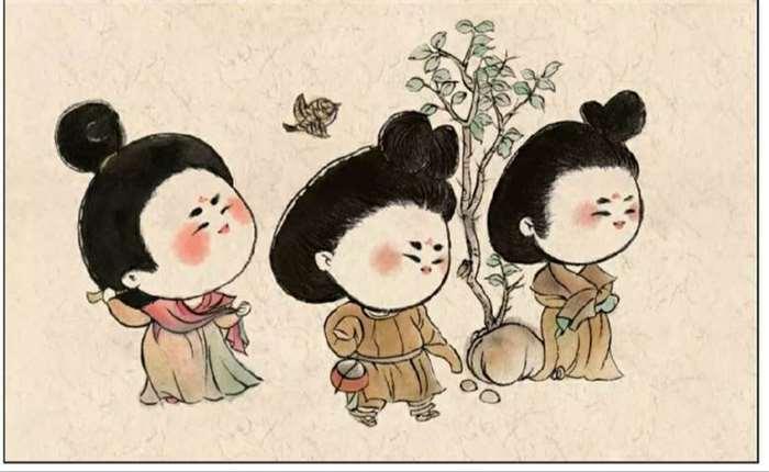 http://www.huodongxing.com/file/20171211/7022901392565/453565546022294.jpg