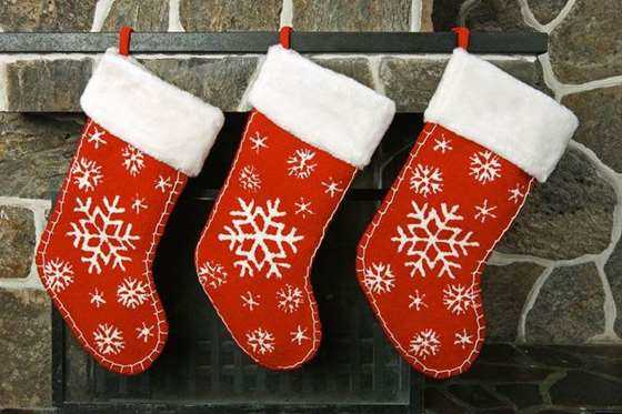 elegant-red-christmas-stocking-holders-for-mantle-for-home-decoration-idead-nice-christmas-stockings-christmas-stocking-holder-stand-stocking-hook-needlepoint-christmas-stockings-personalized-decorate.jpg