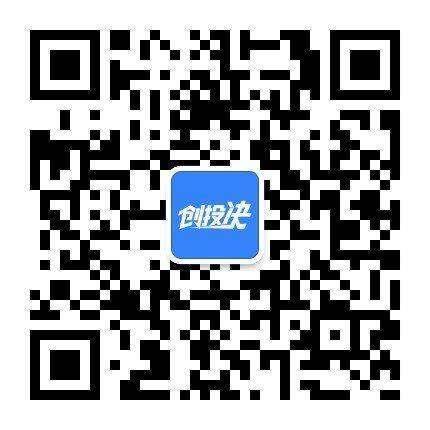 qrcode_for_gh_dd4c94e4920c_430 (1).jpg