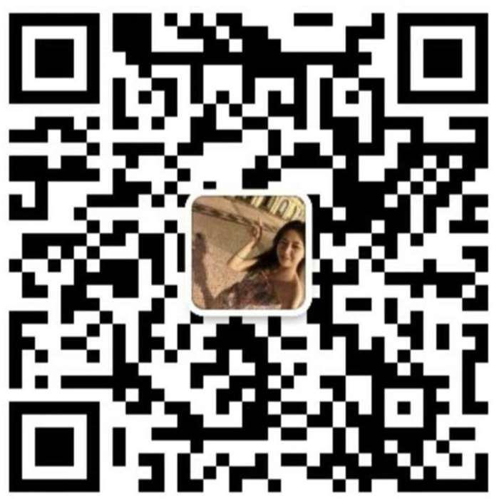 38626D2D-309B-49E1-A5BB-D38A45948EF9 拷貝.jpg