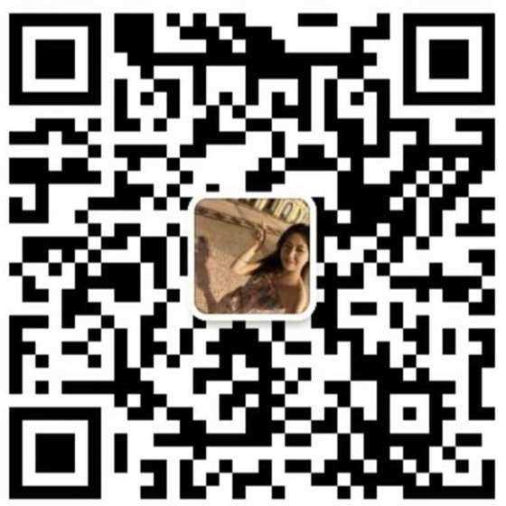 joeyjoeyzhuzhu_QR.jpg