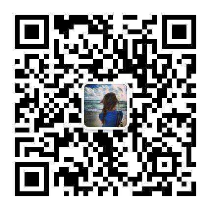 微信图片_20180503202526.jpg